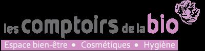 Les comptoirs de la bio Orléans